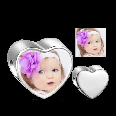 Encanto del Corazón