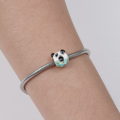 Encanto Panda Dona