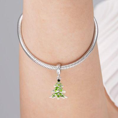 Árbol de Navidad de Cráneo