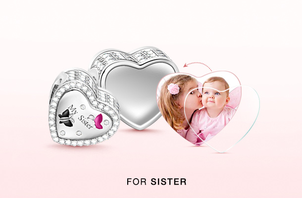 Gifts for Sister
